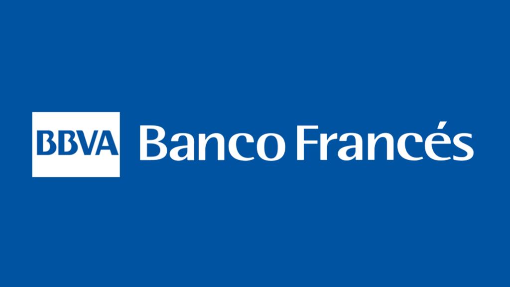 logo banco frances bbva
