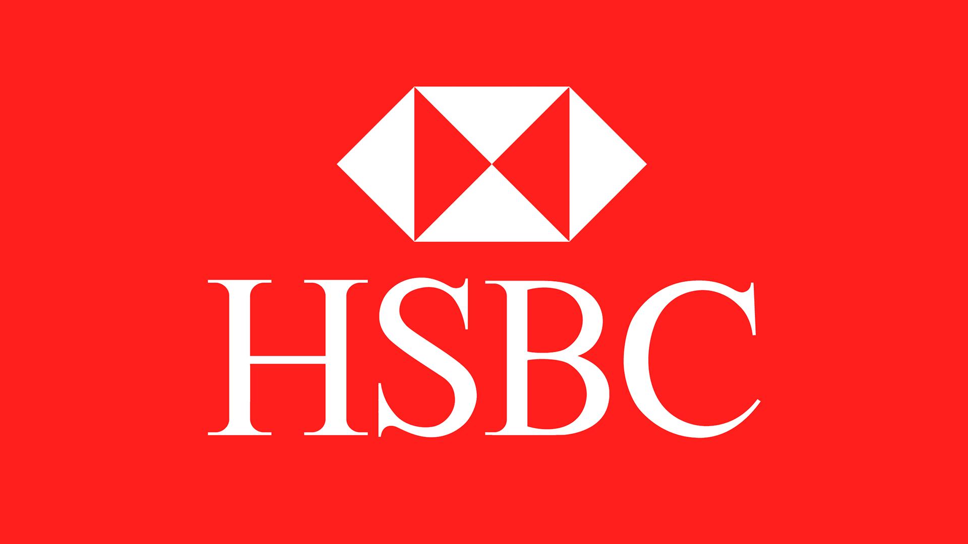 plazos fijos banco hsbc