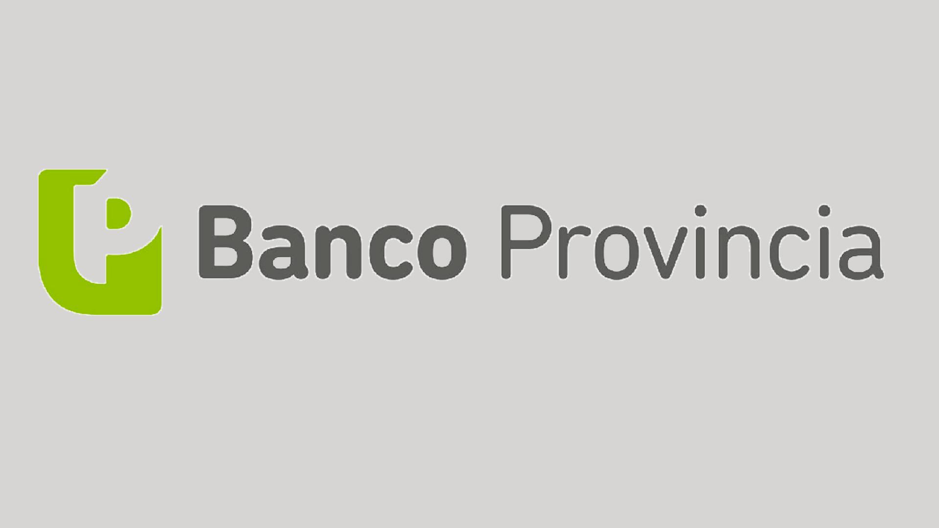 banco provincia plazos fijos