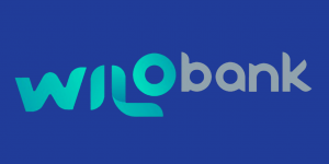 wilobank banco digital
