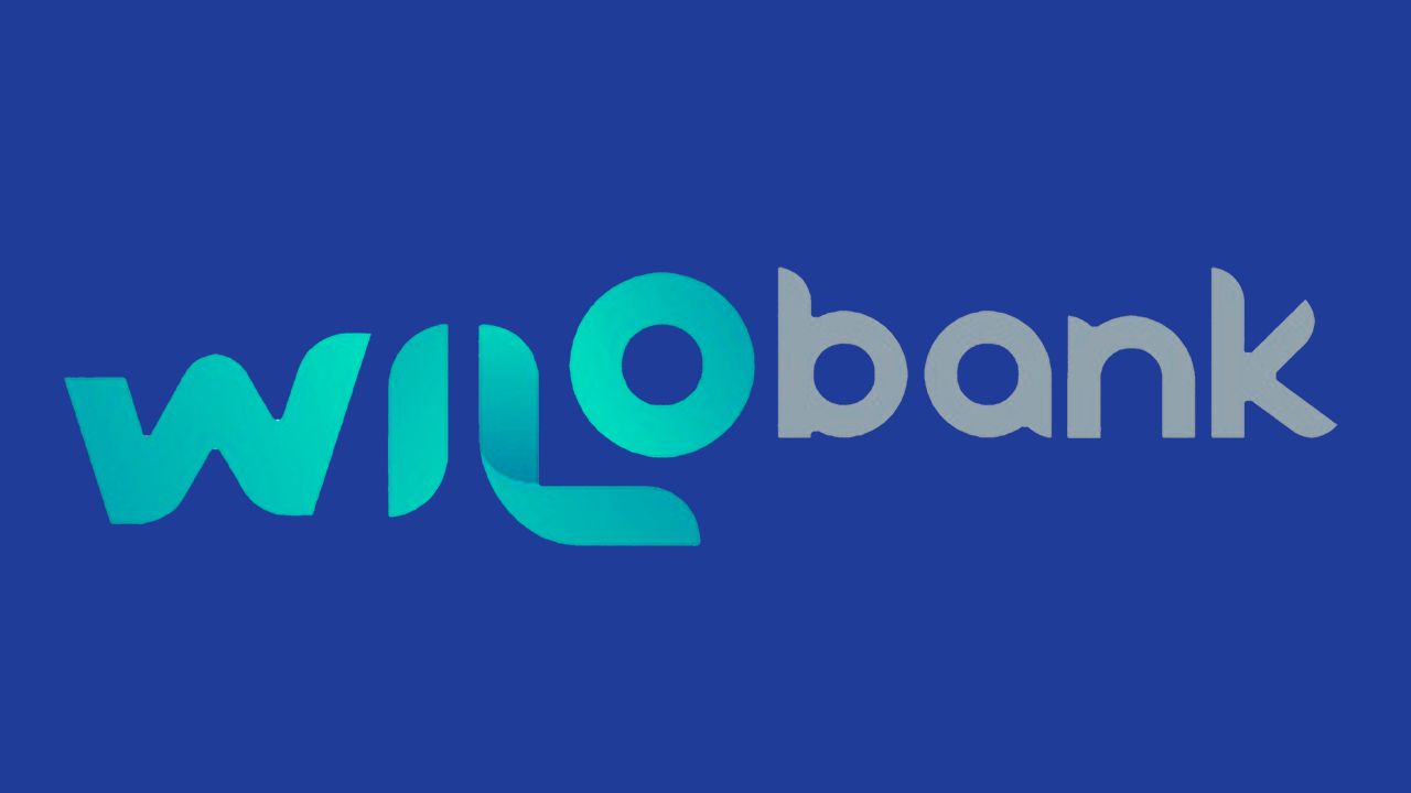 wilobank banco digital
