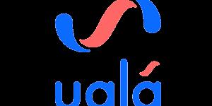 uala logo