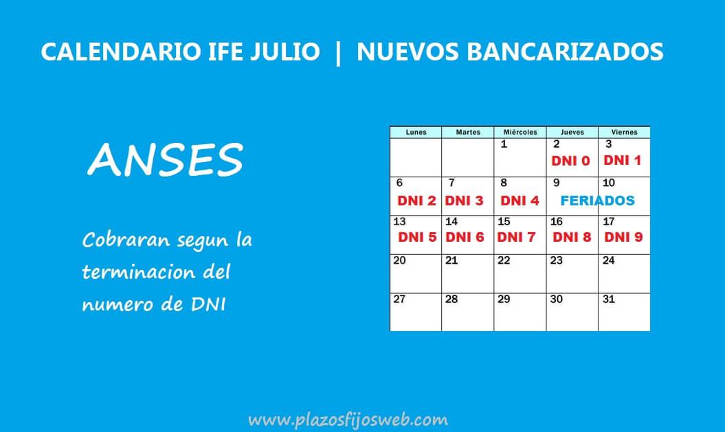 ife 2 julio no bancarizados