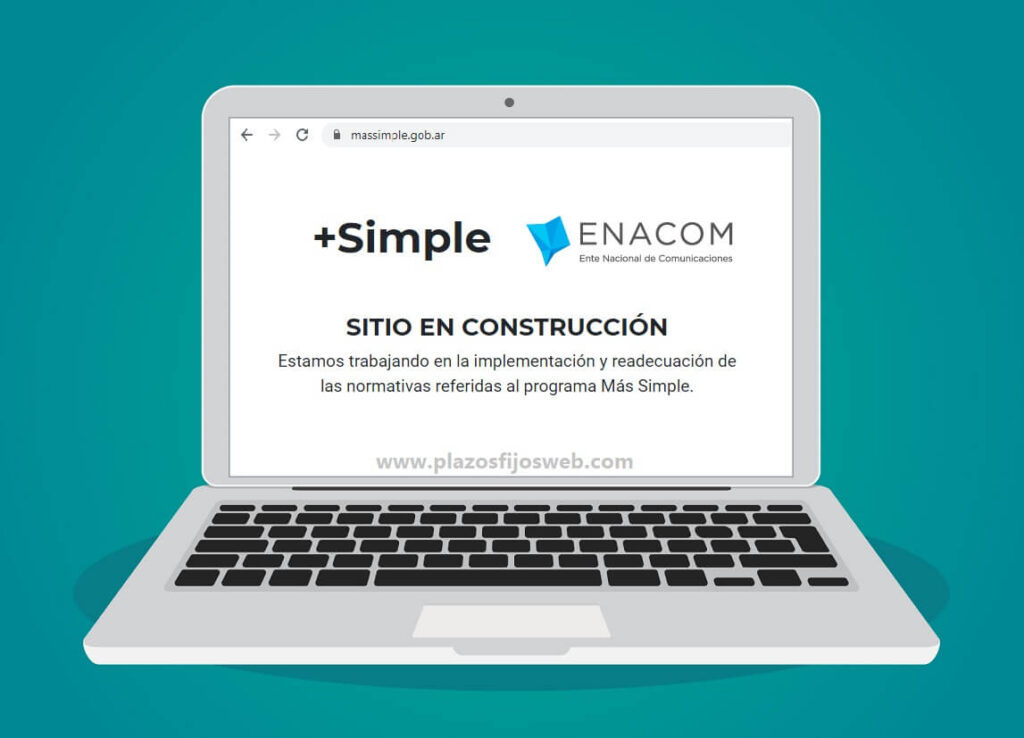 mas simple tablet anses