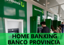 home banking banco provincia buenos aires