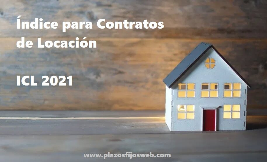icl 2021 alquileres