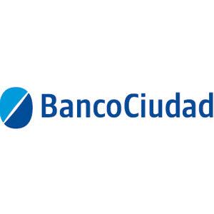 Banco ciudad Plazos fijos enero 2021