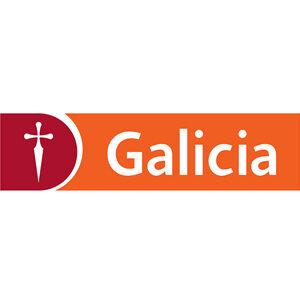 Galicia Plazos fijos enero 2021