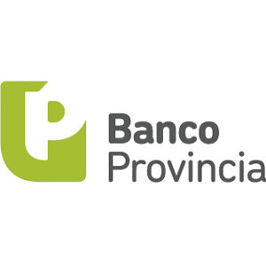Banco Provincia Plazos fijos enero 2021