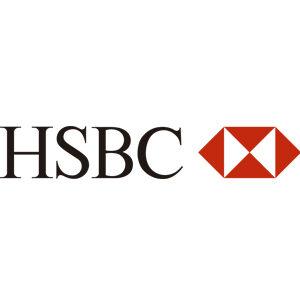 hsbc Plazos fijos enero 2021