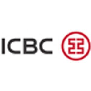 icbc Plazos fijos enero 2021